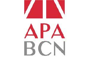 logo-apabcn