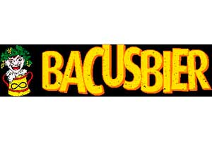 logo-bacusbier