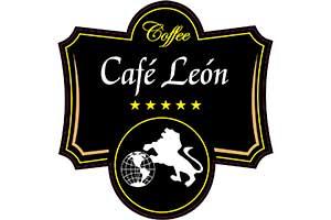 logo-cafesleon