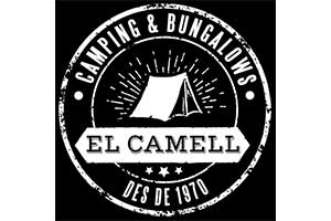 logo-campingelcamell