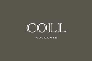 logo-colladbocats