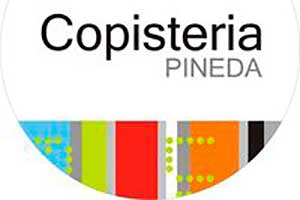 logo-copisteriapineda