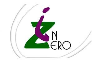 logo-inzero