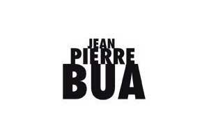logo-jeanpierrebua