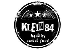 logo-klein84