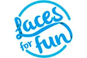 logo-lacesforfun