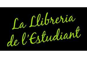 logo-lallibreriadelestudiant