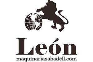 logo-maquinariasabadell