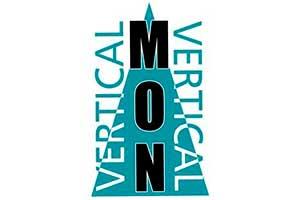 logo-monvertical