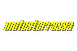 logo-motosterrassa