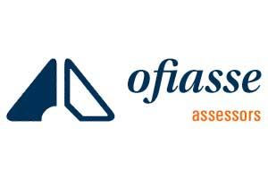 logo-ofiasse