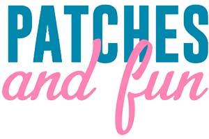 logo-patchesandfun