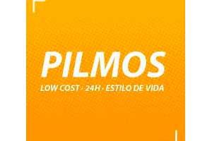 logo-pilmos