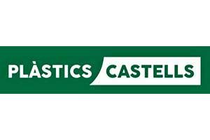 logo-plasticscastells