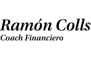 logo-ramoncolls