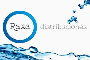 logo-raxadistribuciones