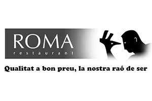 logo-restaurantroma