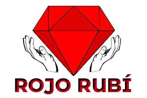 logo-rojorubi