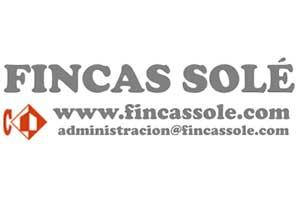 logo-salvadorsole