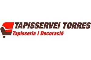 logo-tapisserveitorres