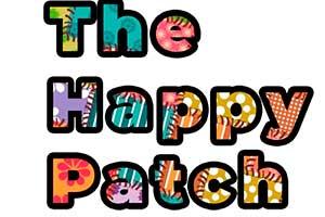 logo-thehappypatch