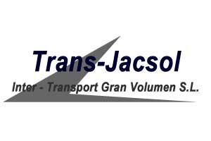 logo-transjacsol