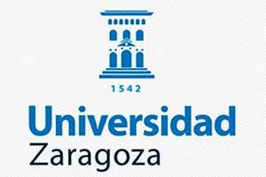 logo-universidadzaragoza