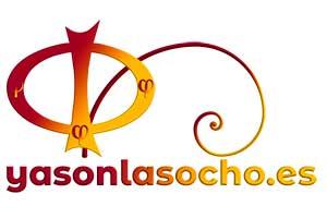 logo-yasonlasocho